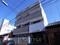 エレガント西院:建物外観