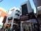 ラ・メゾンブランシュ:建物外観