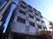 FLATS 54:建物外観