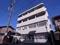 サニーハイツイカイ:建物外観