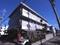 パルデメール:建物外観