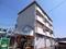 サンコーポヒロタ:建物外観