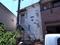 プチホワイトアタカC:建物外観