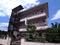 ハイツ北路:建物外観