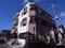 RAY西京極:建物外観