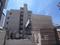 カスタリア壬生:建物外観
