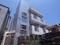 ハイネス山ノ内:建物外観