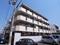セントラルシティーハイツ:建物外観