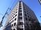 パインフィールド洛南:建物外観