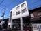 【分譲】デトムワン四条大宮:建物外観