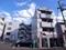 ラメールIII:建物外観