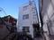 パインハウス:建物外観