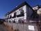 ユア セキザン:建物外観