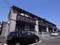 プラセオ:建物外観