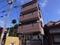 エクシードIII:建物外観