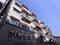 ニュー双ヶ丘マンション:建物外観