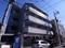 壬生H・Tマンション:建物外観