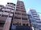 【分譲】アスヴェル京都二条駅前:建物外観