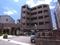 エミネンスコート:建物外観