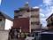 コーポサニー:建物外観