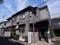 一太郎パート1:建物外観