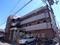 雅パレス:建物外観