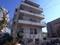 アメニティ京都一番館:建物外観