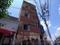 ノースリバー:建物外観