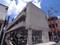 メゾン・ド・ハラ:建物外観