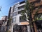 カーサ聚楽:建物外観
