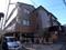 パラーシオ聚楽:建物外観