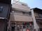 ウエストハイツ:建物外観