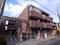 サンハイツ西:建物外観