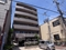 シティパル:建物外観