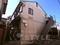ウエストパープル:建物外観