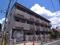 エレガンス21:建物外観