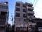 サンフローラ:建物外観