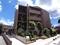 【特優賃】グリーンヒル嵐山:建物外観