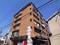【特優賃】第一東久ハイツ:建物外観