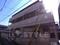 シティハイツドルチェ:建物外観