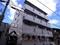 エクセレントCOCO:建物外観