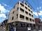 グランレブリー壬生:建物外観