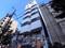 サテンドール千本:建物外観