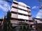 パラシオ池田:建物外観