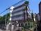 コーポラス花園:建物外観
