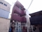 CROSS CUBE:建物外観