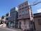 カーサトレス:建物外観