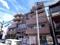 ヴィラパークサイド:建物外観