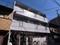 トワェモア:建物外観