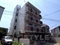 シェルブリュー太秦(旧第一創久マンション):建物外観
